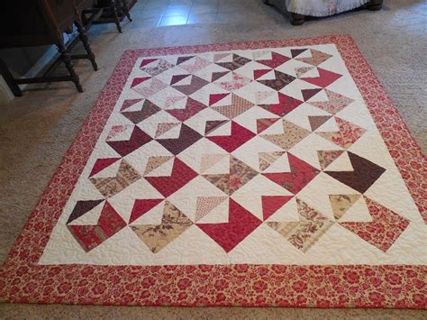 quilt pattern you ve got mail whisper of rose quilts you ve got mail