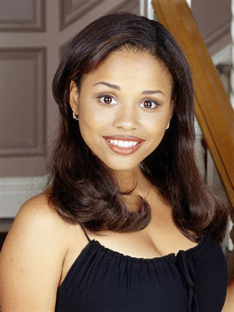 what happened to myra from family matters family matters