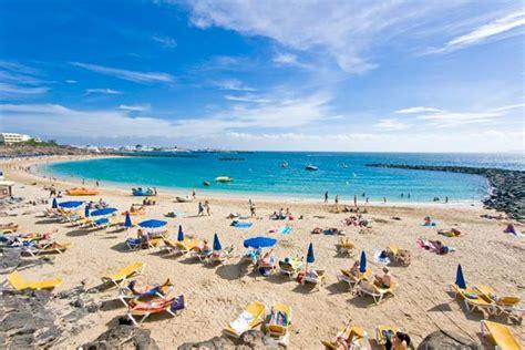 Playa Blanca   Lanzarote and Fuerteventura wedding planners