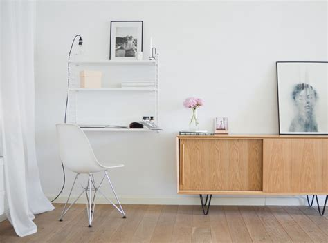 string schreibtisch mwordmag kowaleen string string desk string shelves
