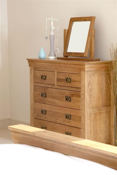 Bedroom Furniture Land Solid Wood Dresser Plans Woodworking Projects Plans