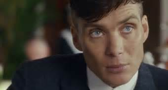 thomas shelby hair 301 moved permanently