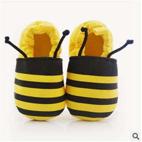 Silahkan Dipilih Sepatunya semi baru musim gugur bayi balita anak laki laki anak