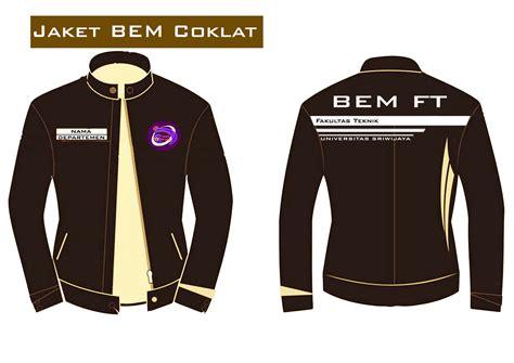 design jaket teknik sipil langitbiru outlet