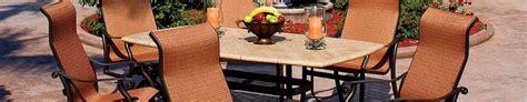 suncoast patio furniture and suncoast outdoor furniture