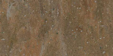 corian basil bronzite corian 174 dupont usa