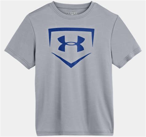 Topi Armor Topi Baseball Armor armour show me sweat shirt