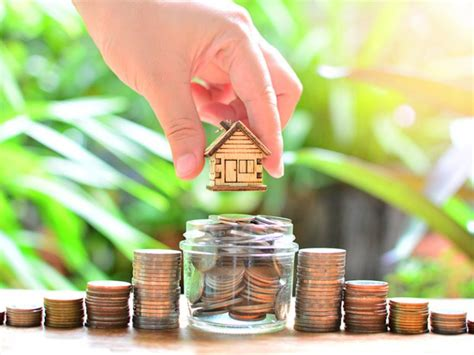 best banks for home loans top banks and nbfcs for home loan compare banks for home