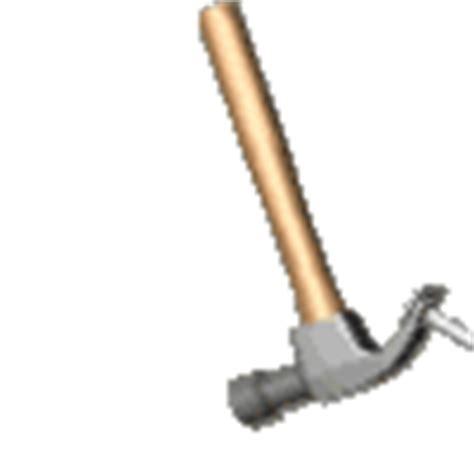 imagenes gif objetivos im 225 genes animadas de martillos gifs de herramientas