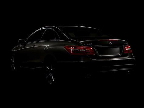 Oven Gas Isiper new mercedes e klasse coupe revealed ahead of geneva autoevolution