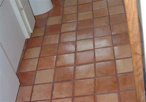 best stone for bathroom floor buy cheap ceramic floor tiles products sale prices pakistan