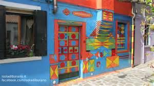 Kitchen Island Colors » Home Design 2017
