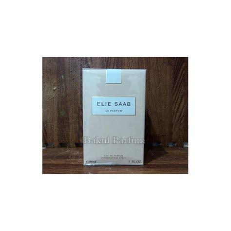Harga Parfum Versace Vanitas le parfum elie saab perfume a fragrance for 2011