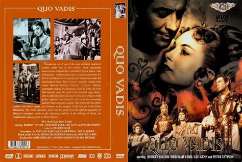 film gratis quo vadis quo vadis movie high quality definitons englishfilmchoose