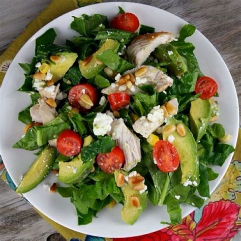 Liver Detox Meal Ideas by Food Salad Liver Cleansing Diet Learn How To Do