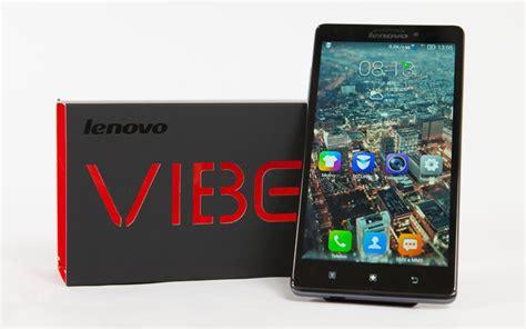 Lenovo Vibe V1 recenze lenovo vibe z v 253 kon na prvn 237 m m 237 st茆 mobilenet cz