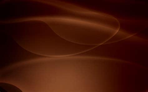 imagenes para fondo de pantalla para ubuntu todos los fondos de pantalla de ubuntu desde warty warthog