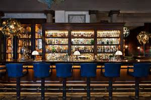 rosewood london hotel scarfes bar holdorn high hotel