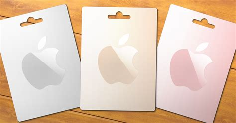 Get Free Apple Gift Card - pointsprizes com earn free apple gift card legally