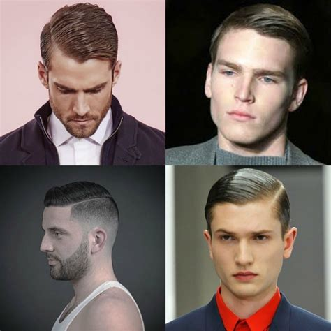 how to amanage a comb over haircut 10 perfect comb over haircuts to try in 2017 the trend