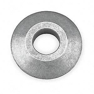 bench grinder wheel flange milwaukee grinding wheel flange 2y688 49 05 0041 grainger