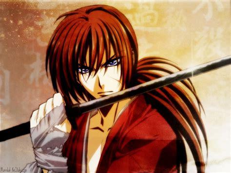 hoodie anime samurai x digizone himura kenshin rurouni kenshin wallpaper 62810