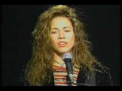 Wont Need Sheryl Crows Help by Sheryl Quot All I Wanna Do Quot Live At Power Play