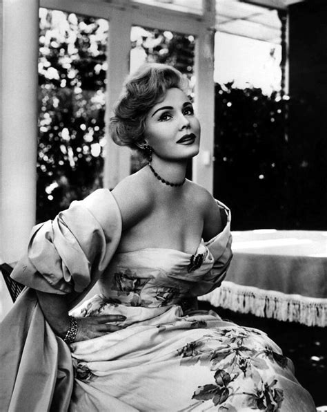 za za gabor zsa zsa gabor radio star old time radio downloads