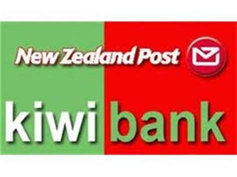 community bank germany new zealand post office bank est 2001 a phenomenal