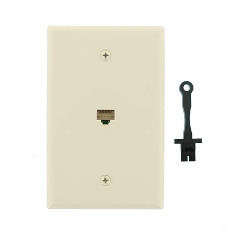 coaxial wall plates wall plates the home depot