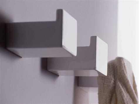 web s al bagno rl11 porta accappatoio by boffi design ludovica roberto