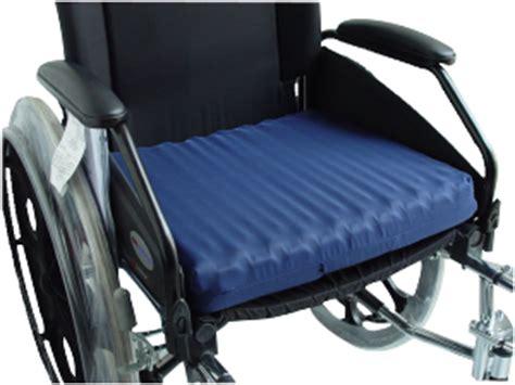 cojines antiescaras para sillas de ruedas coj 237 n econ 243 mico para silla de ruedas vida abuelo
