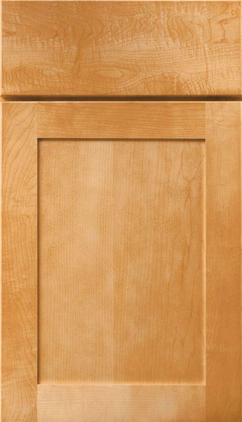 Aristokraft Cabinet Doors by Winstead Shaker Style Cabinet Doors Aristokraft