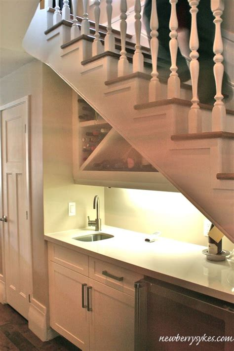 under stair bar pin by shannon messersmith on dream home pinterest