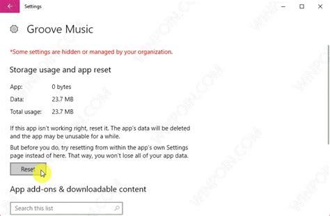 cara reset ip1980 di windows 7 cara reset groove music di windows 10 winpoin