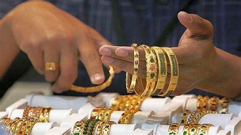 cadenas de oro mujer precios chile descubre si la joya de oro y plata que est 225 s comprando es