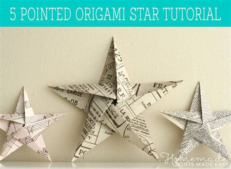 origami 5 dollar bill 17 best images about dollar bill origami on