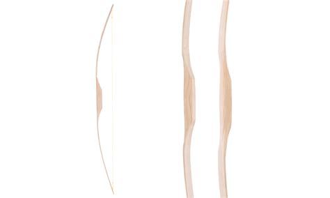bow 100 cm without arrows 10 95