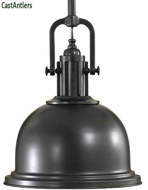 Industrial Pendants Large Industrial Light Pendant Large Industrial Pendant Lighting