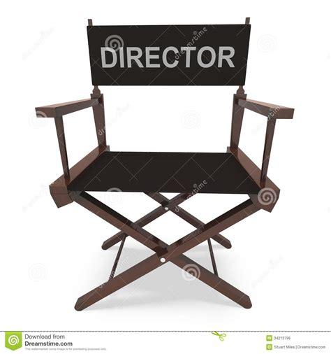 movie director chair clip art movie director chair clipart 65