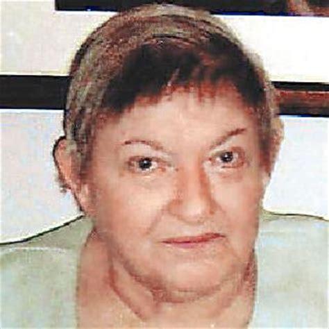 ruth hellard obituary lenoir city tn knoxville news
