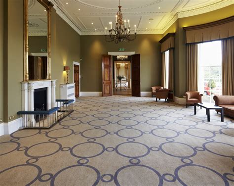 Luxury Home Design Magazine Circulation axminster carpets unveils third ready to weave