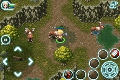 inotia 2 apk the chronicles of inotia 3 children of carnia for android free the chronicles of