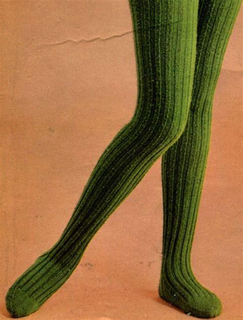 pattern knit tights knit leggings pattern a knitting blog