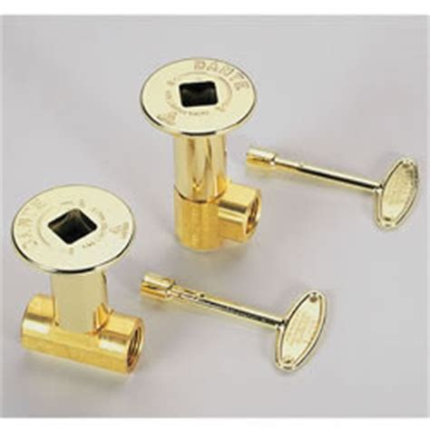 gas fireplace shut valve american chimney sweeps more gas log accessories