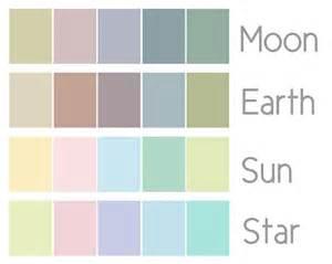 50s wedding colour palettes google search more