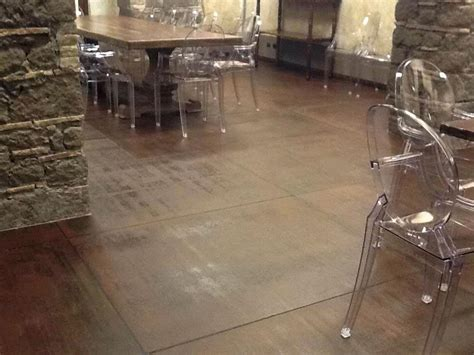 pavimenti in ferro history bonasystems italia