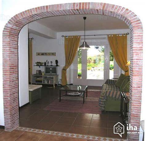 annunci appartamenti roma appartamento in affitto a roma iha 52334