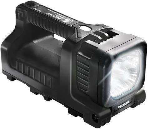 Senter Pelican 9410l flashlights high lumens flashlight led lantern