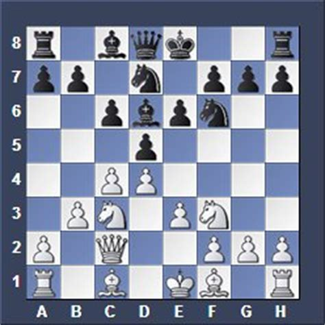 chess openings in pictures move by move books chess openings repertoire